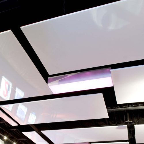 Archives Cineplex ceiling thumbnail