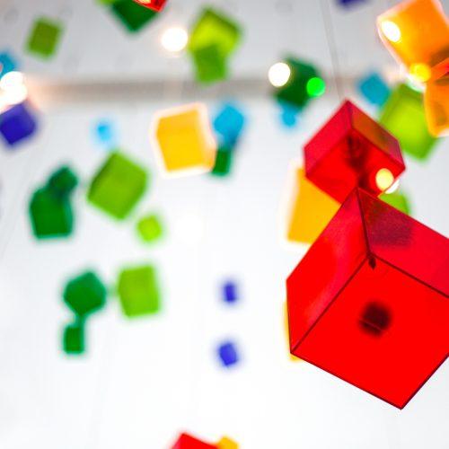basf_centre_thumbnail