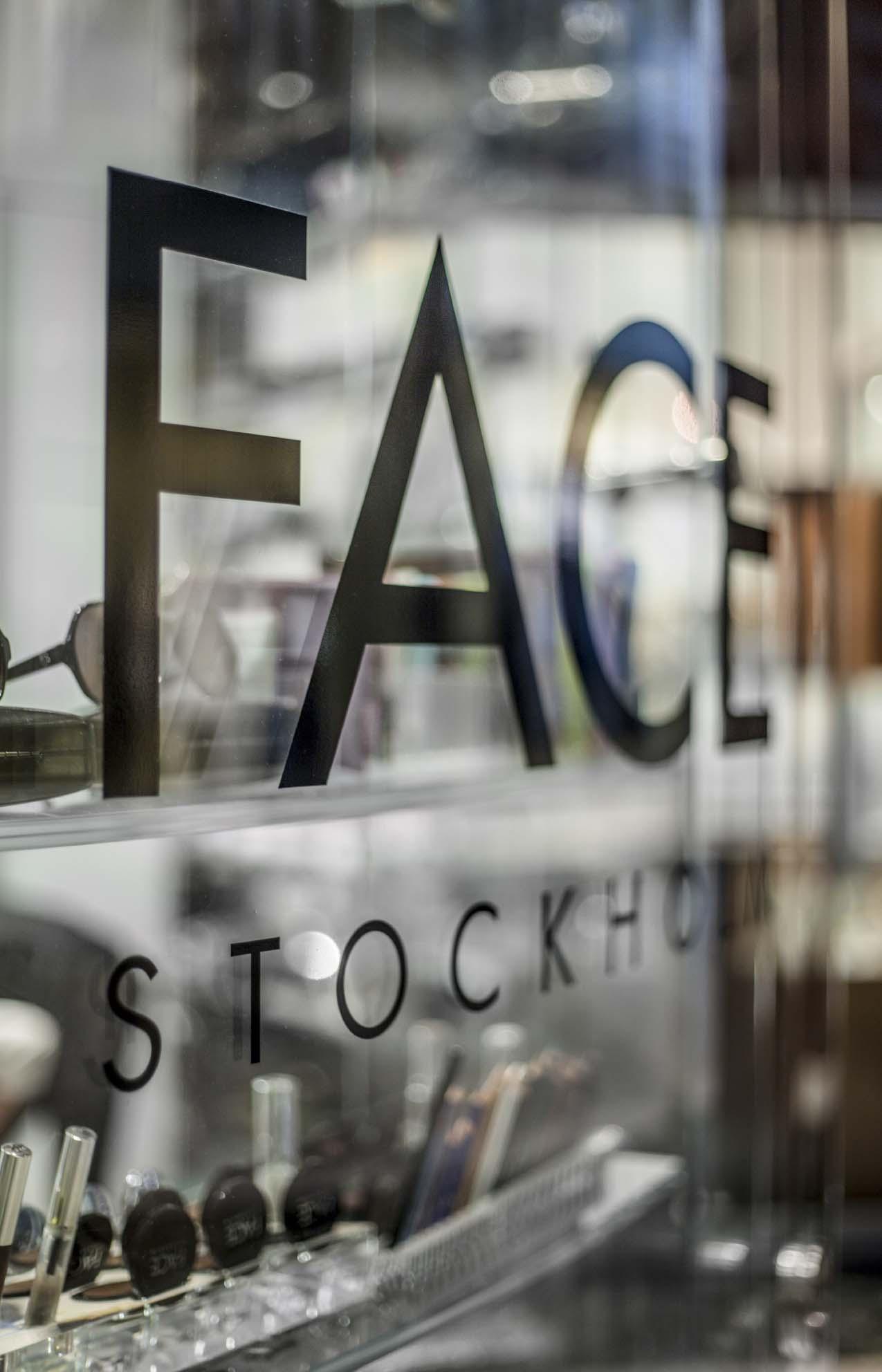 Face Stockholm