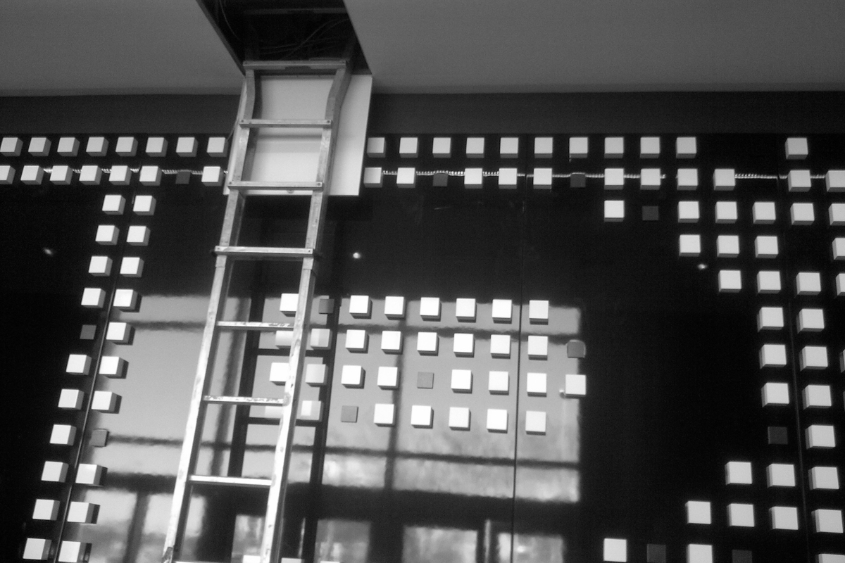 cineplex_bts