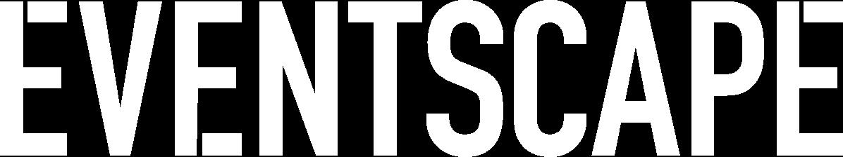 evenstcape_logo_big