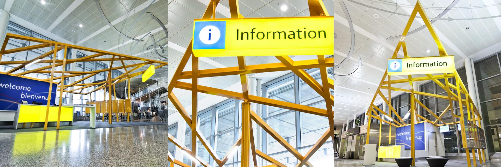portfolio gtaa information kiosk